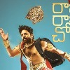 Srivishnu says about Raja Raja Chora movie