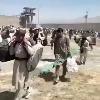 Talibans Release 5000 Islamic State Terrorists