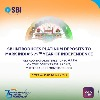 SBI Brings New Deposits Scheme On 75th Independence Day