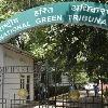 NGT Chennai bench continues hearing on Rayalaseema lift irrigation