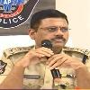 Police explains Ramya murder case details