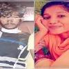 Ramya murder accused Sasikrishnas mothers reaction