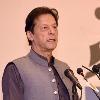 Pak PM Imran Khan hails Afghanistan