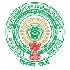 AP Govt decides to not to put GOs in public domain