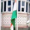 India evacuates Kabul Embassy and bringing back embassy staff