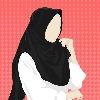 muslim girl on afghan situation