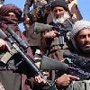 Russian ambassador to held crucial meeting with Taliban leaders