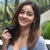 Ananya Pandey in Allu Arjun movie