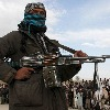 Talibans declares general amnesty to government officials