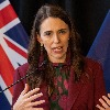 New Zealand imposes lockdown as first case identified after six months