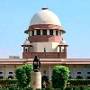 Supreme court issues notices to centre in Pegasus scandal