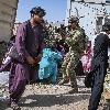 Union foreign minister Jai Shankar responds on Afghan situations