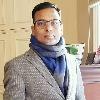 Delhi police registered case against YSRCP NRI member Punch Prabhakar
