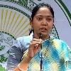 Home minister Sucharitha explains Disha Act