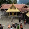 Kerala HC allows 9yr old girl to accompany her father to Sabarimala temple