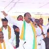 Somu Veerraju comments on AP Govt