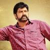 Balakrishna movie shooting starts from October