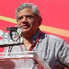 India should have evacuated Indians from Afghanistan much earlier says Yechury