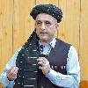 Amrullah Saleh announced himself as Afghanistan caretaker president
