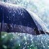 Heavy to very Heavy rains predicted in Telangana today