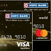 RBI Removes Ban on HDFC to Issue Credit Cards
