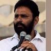 Kodali Nani controversial Comments on Chandrababu