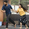 Love story release date confirmed