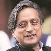 shashi tharoor gets clean chit