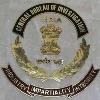 Vivekananda Reddy Daughter Sunita Meets CBI Officials