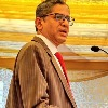 CJI NV Ramana Expresses Anger Over Judges Appointments News
