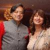 Shashi Tharoor Responds On The Court Verdict