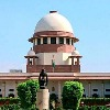 Supreme court issues notices to Centre and West Bengal governments
