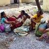 Two died in Kurnool district during Rathotsavam