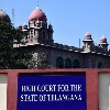 SC announces seven recommendations for elevation to Telangana High Court