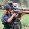 Telangana government extends ban on Maoists