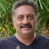 prakash raj tweets about fan padayatra