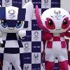 Corona positive case found in Tokyo Para Olympics village