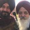 Sidhu Advisor Sparks Controversy Saying Kashmir Special Country