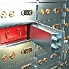 RBI Revised Bank Locker Rules