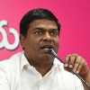 If KCR orders we will dig Rewanth to a depth of 300 km says Jeevan Reddy