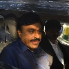 Supreme Court grants permission to Gali Janardhan Reddy