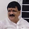 Will expose Bandi Sanjays secrets says Mynampally