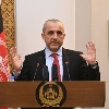 Pakistan does not occupy Afghanistan Taliban cannot rule Former Vice President