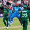 Pakistan Cricket Board says Talibans gives nod for ODI series