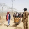 pakistan human smugglers are benefiting in the midst of the afghancrisis