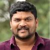 Parasuram movie with Allu Arjun