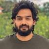 Raja Vikramarka shooting completed