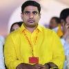 Nara Lokesh criticizes CM Jagan over atrocities on girls