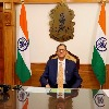 CJI Says International Arbitration Center In Hyderabad is His Dream