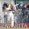 Sachin Tendulkar Praises Rohit Sharma For His Best Knock In England Lords Test